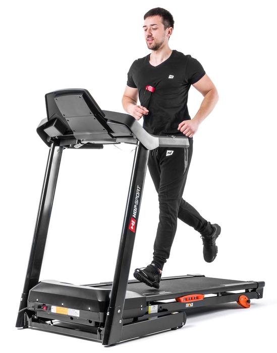 bėgimo takeliai nuo hipertenzijos)