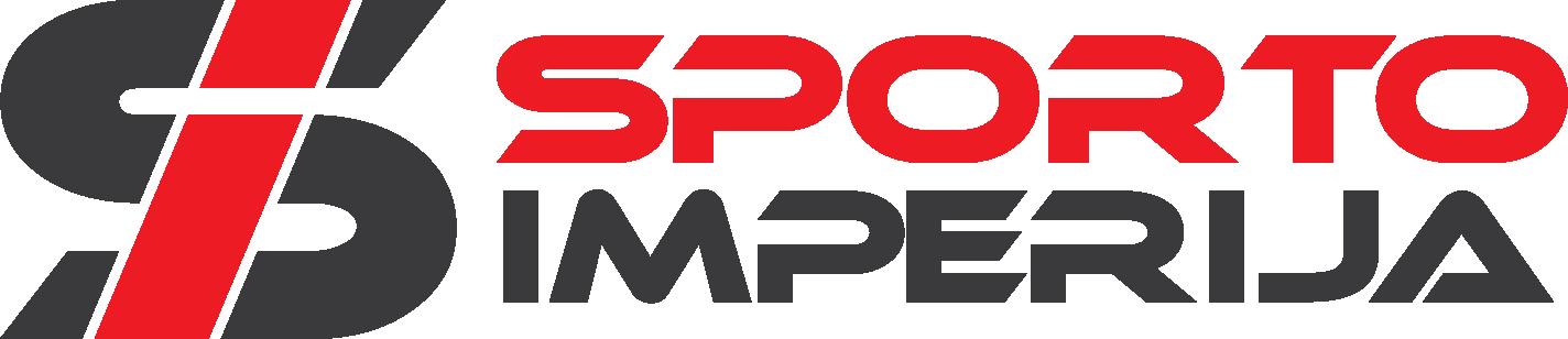 Sporto Imperija +370 620 27 887